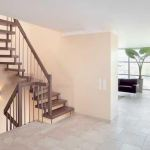 composite balustrades cape town
