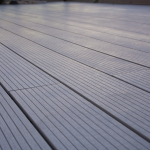 composite decking cape town
