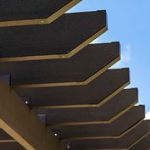 composite wooden pergolas cape town